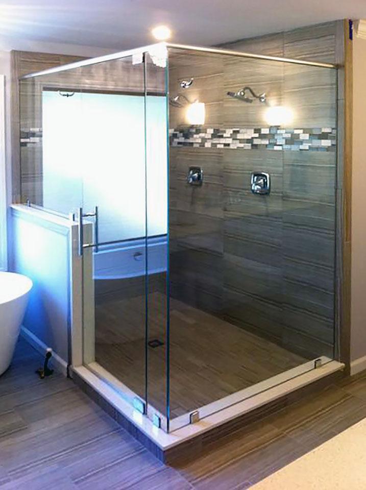 ND36_Bath_Remodel_90_Degree_Frameless_Glass_Shower_Door_Enclosure_Dallas.jpg