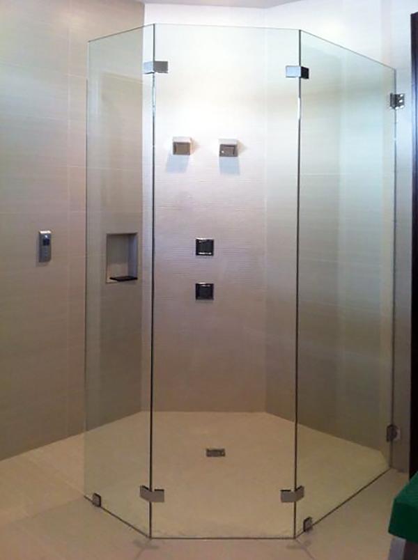 NA02_Neo_Angle_Shower_Doors_Enclosures_Dallas.jpg