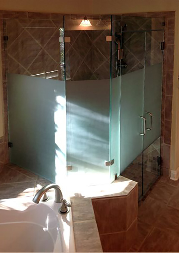 NA04_Neo_Angle_Frosted_Glass_Shower_Doors_Plano.jpg