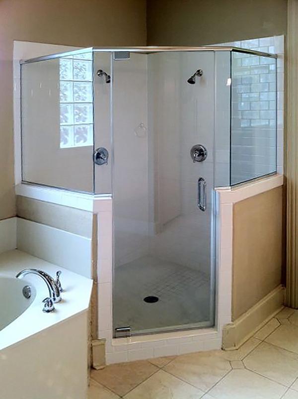 NA07_Custom_Neo_Angle_Shower_Doors_Enclosures_Fort_Worth.jpg