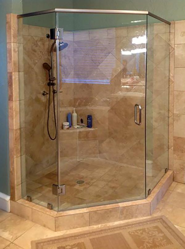 NA08_Neo_Angle_Shower_Doors_Enclosures_McKinney.jpg
