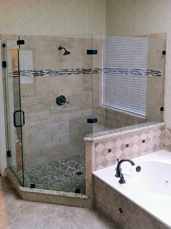 NA09_Neo_Angle_Glass_Shower_Enclosures_Dallas.jpg