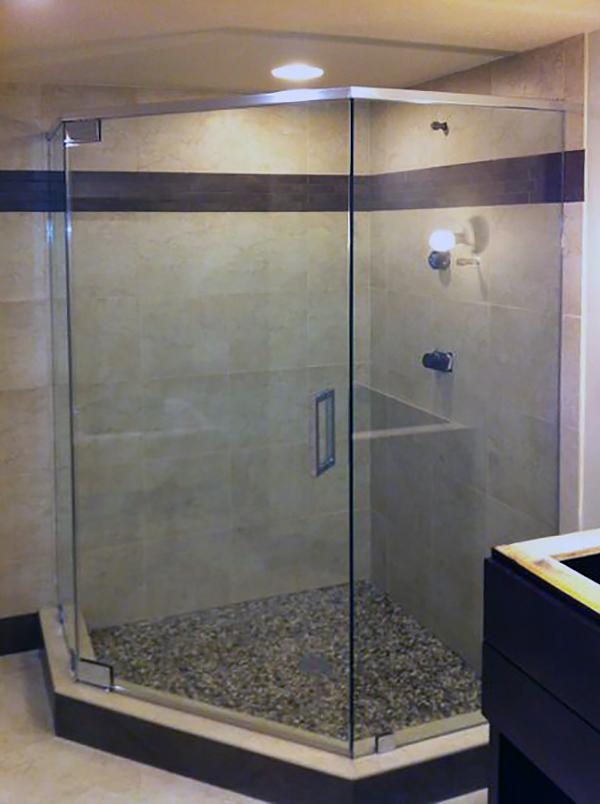 NA11_Custom_Neo_Angle_Shower_Doors_Enclosures_Plano.jpg