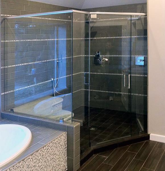 NA13_Custom_Bathroom_Neo_Angle_Shower_Enclosures_Dallas.jpg
