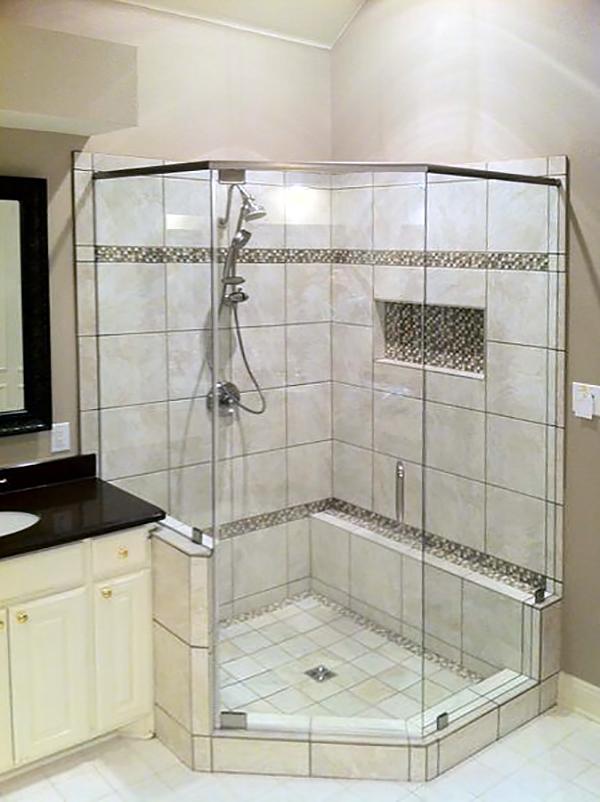NA14_Bathroom_Remodel_Neo_Angle_Shower_Enclosures_Dallas.jpg