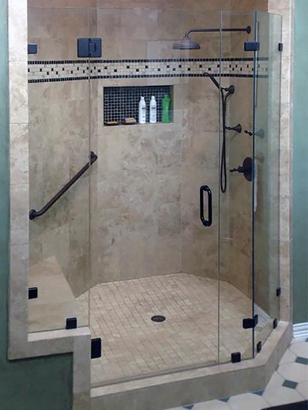 NA16_Neo_Angle_Shower_Doors_Enclosures_Dallas.jpg