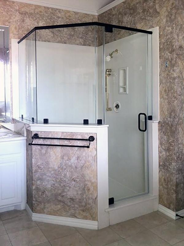 NA15_Neo_Angle_Shower_Doors_Enclosures_Dallas.jpg