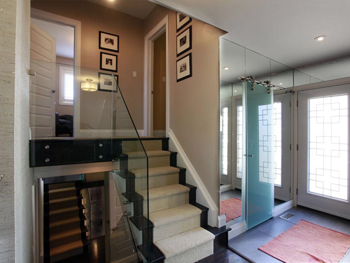 LBD03_Laguna_Door_Glass_Stair_Railing.jpg
