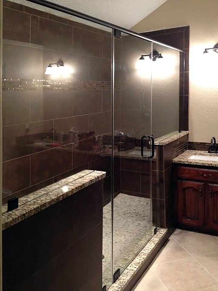 IN13_Inline_Shower_Custom_Glass_Dallas.jpg