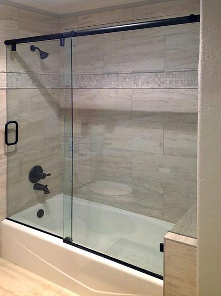 SL05_Sliding_Glass_Bypass_Shower_Door_02.jpg
