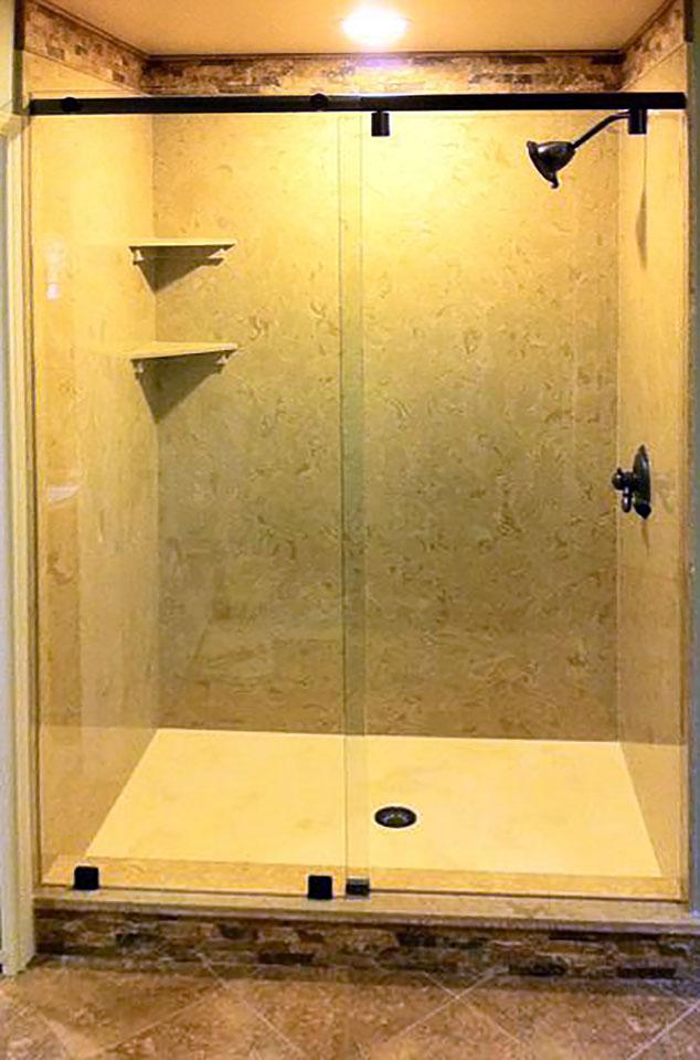 SL04_Sliding_Glass_Shower_Doors_Dallas.jpg