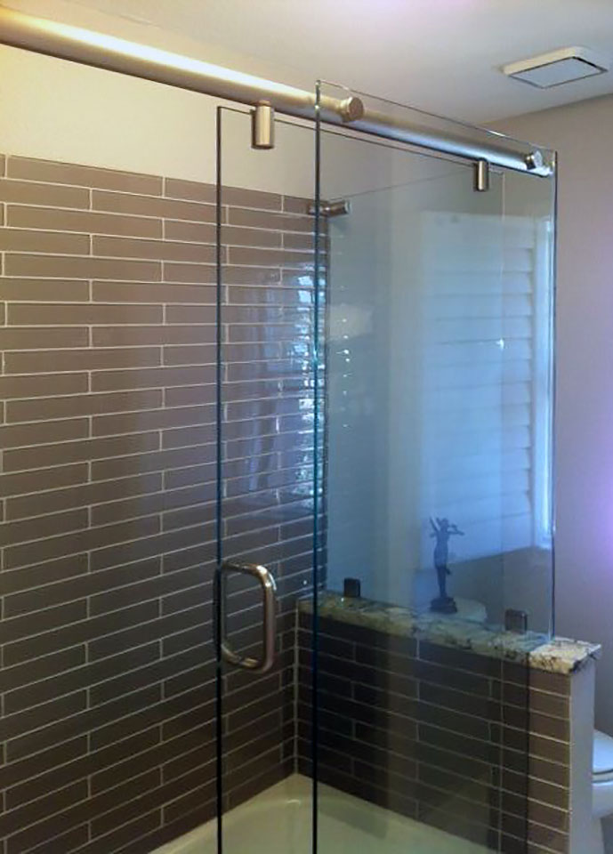 SL08_Sliding_Glass_Shower_Tub_Doors_Dallas_Fort_Worth.jpg