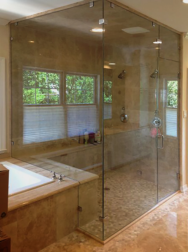ST04_Steam_Showers_Enclosure_Glass_Doors.jpg