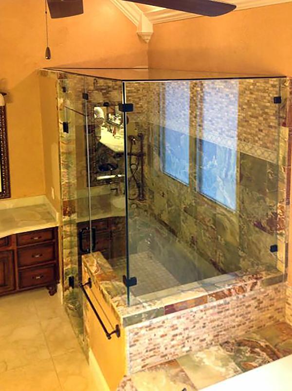 ST08_Glass_Steam_Shower_Enclosure_Dallas.jpg