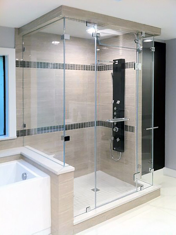 ST10_Steam_Showers_Glass_Doors_Enclosures_Transom_Dallas.jpg