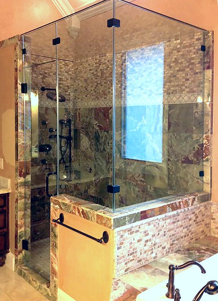 ST02_Steam_Shower_Frameless_Glass_Shower_Enclosures_Bath_Dallas.jpg