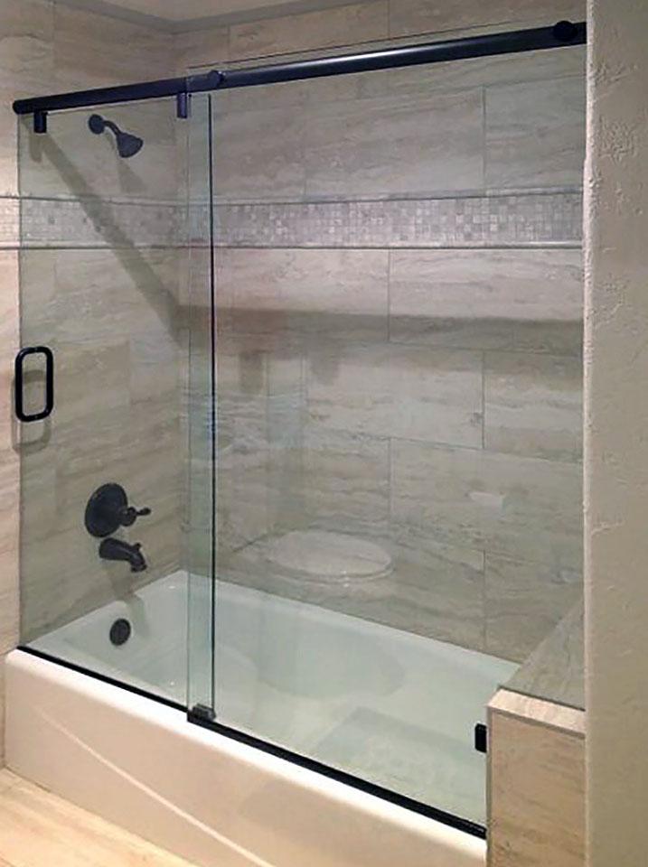 BT02_Sliding_Glass_Bypass_Shower_Door_Dallas.jpg