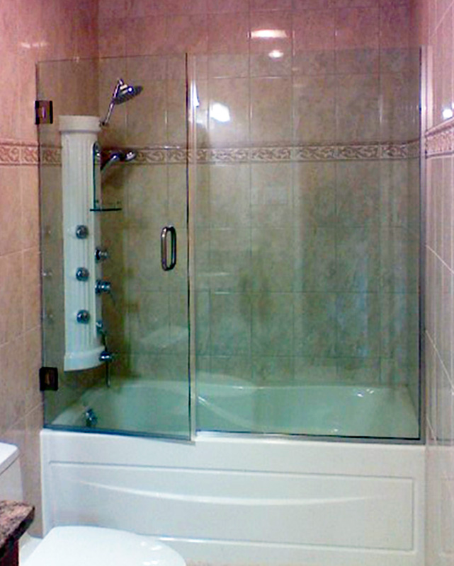 BT05_Bath_Tub_Glass_Enclosure_03.jpg