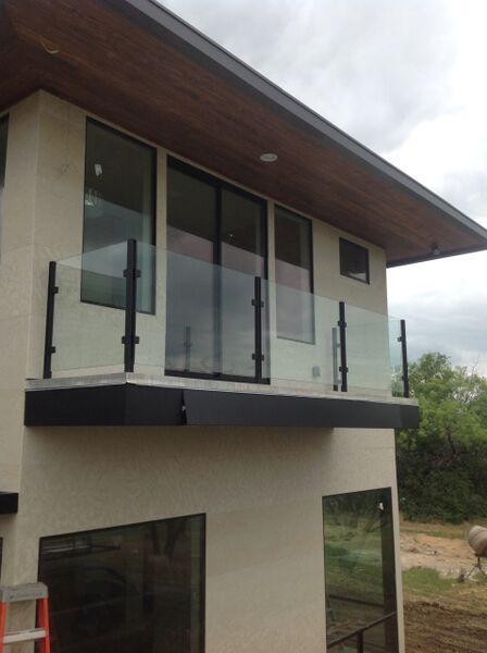 OP09_Other_Custom_Balcony_Rail_Glass_Frameless_Dallas.jpg
