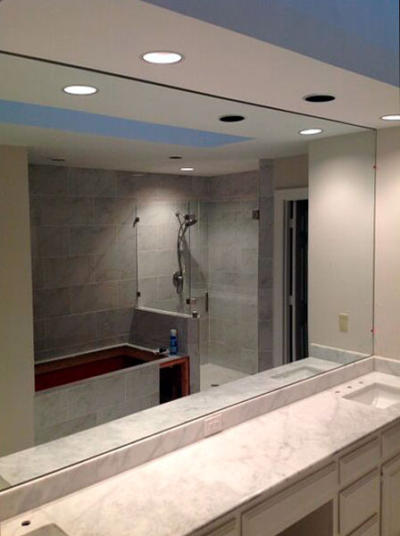 STM02_Standard_Bathroom_Mirrors_Unframed_Custom_Glass_Dallas.jpg