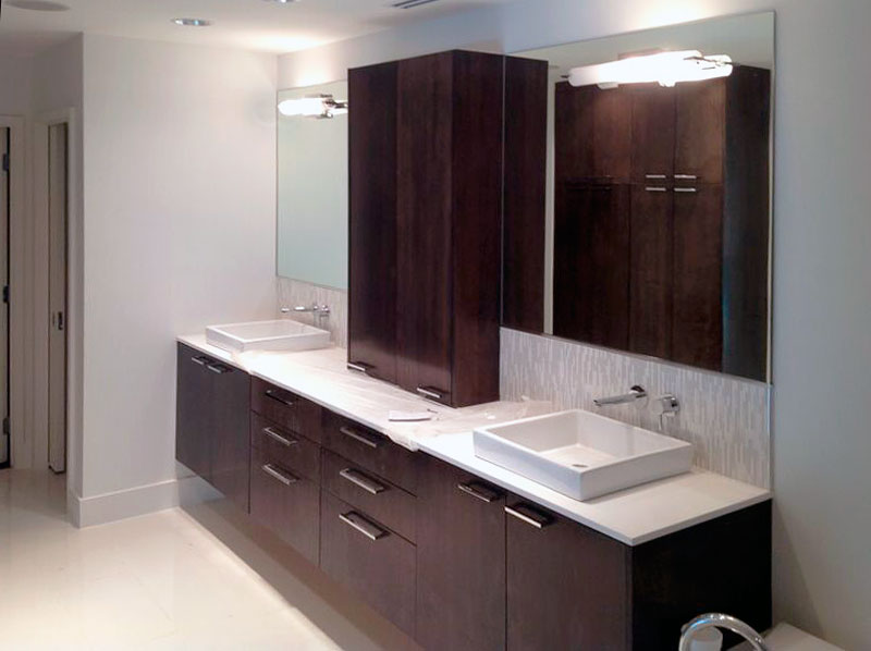 STM01_Custom_Bathroom_Mirrors_Unframed_Glass_Dallas.jpg