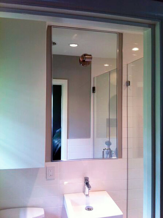 STM07_Standard_Bathroom_Mirrors_Custom_Glass_Dallas.jpg