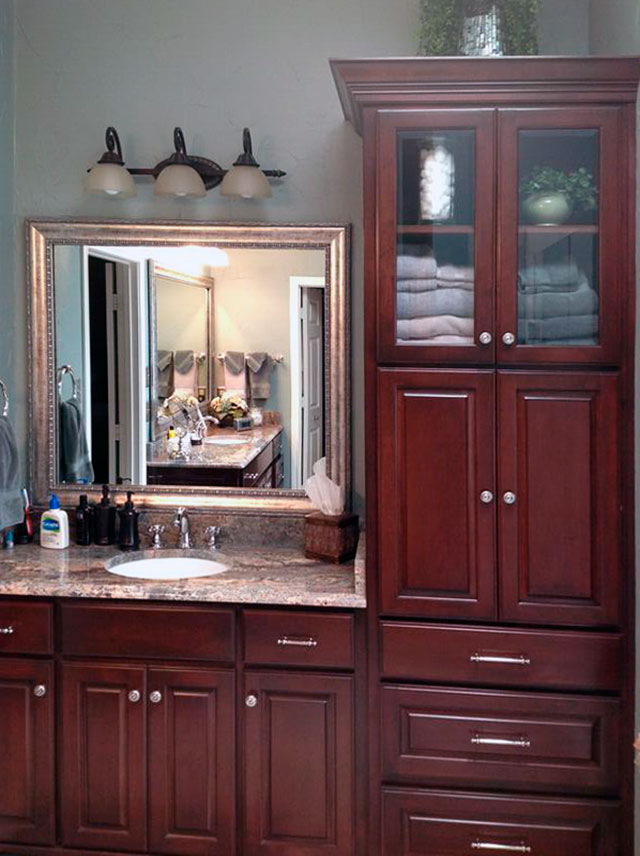 AM01_Antique_Bathroom_Mirrors_Framed_Custom_Glass_Dallas.jpg