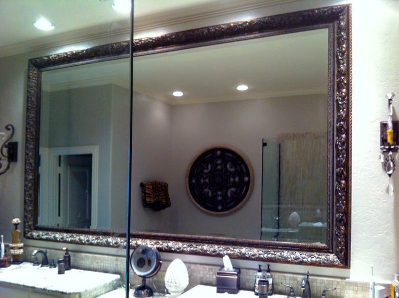 AM02_Antique_Bathroom_Mirrors_Custom_Glass_Dallas.jpg