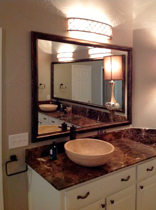 AM04_Antique_Framed_Bathroom_Mirrors_Custom_Glass_Dallas.jpg