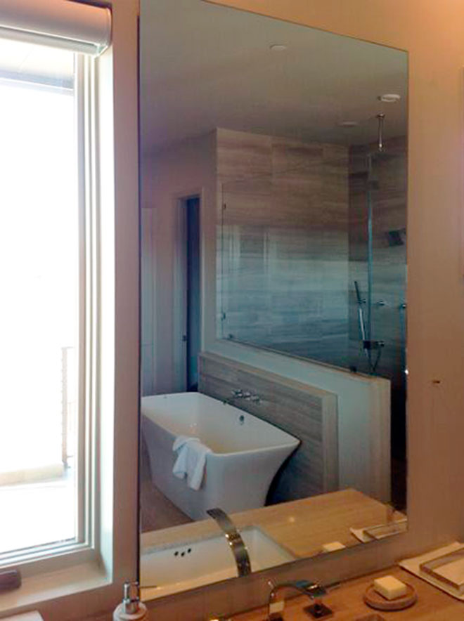 Som04_Custom_Bathroom_MIrrors_Unframed_Dallas.jpg