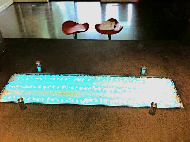 OP08_Other_Custom_Glass_Table_Dallas.jpg