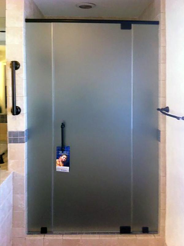 SG02_Specialty_Satin_Glass_Inline_Shower_Door_01b.jpg