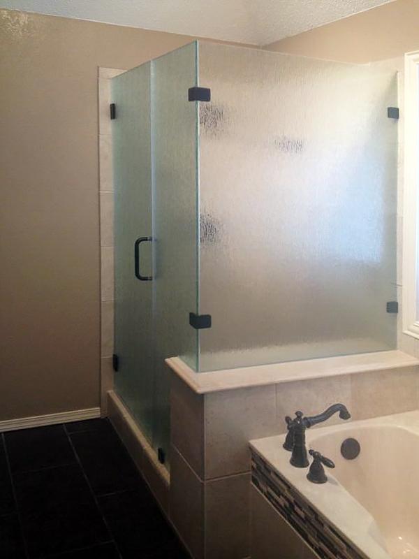 PG02_Pattern_Glass_Frameless_Shower_Door.jpg