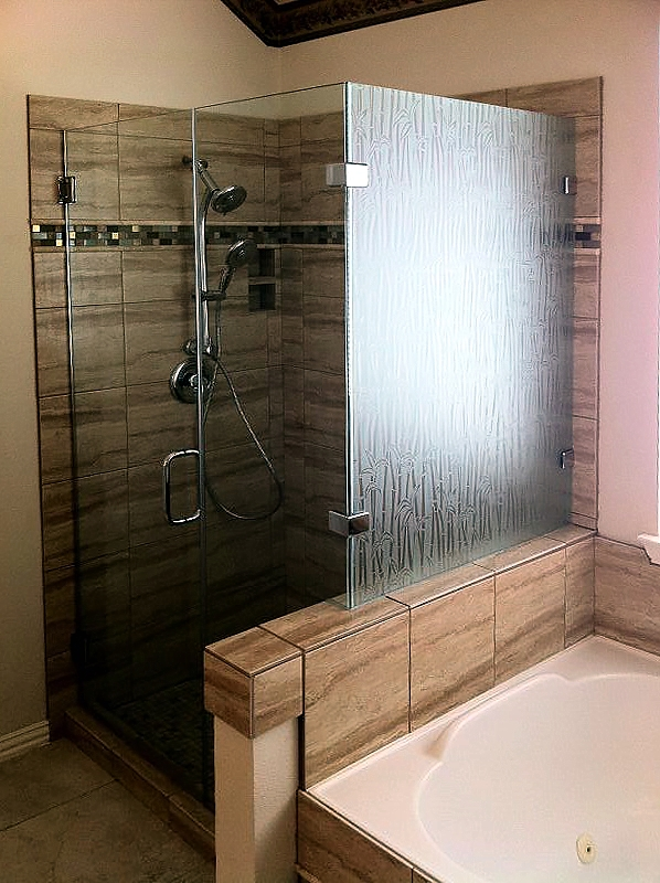 PG04_Pattern_Glass_Shower_Enclosure_Bamboo_Plano.jpg
