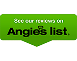 Dallas-Shower-Doors-Angies-List-Reviews