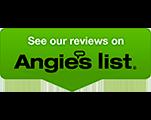 Dallas-Shower-Doors-Angies-List-Reviews