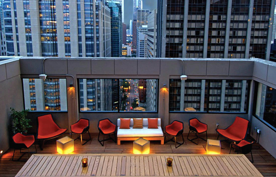 Mid-Elm-Lofts-Project-Rooftop-1a-Shower-Doors-Dallas.jpg