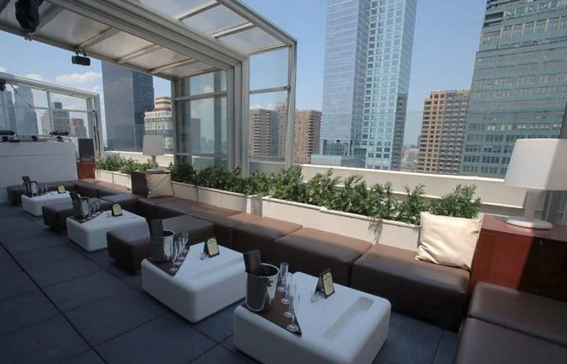 Mid-Elm-Lofts-Project-Rooftop-2a-Shower-Doors-Dallas.jpg