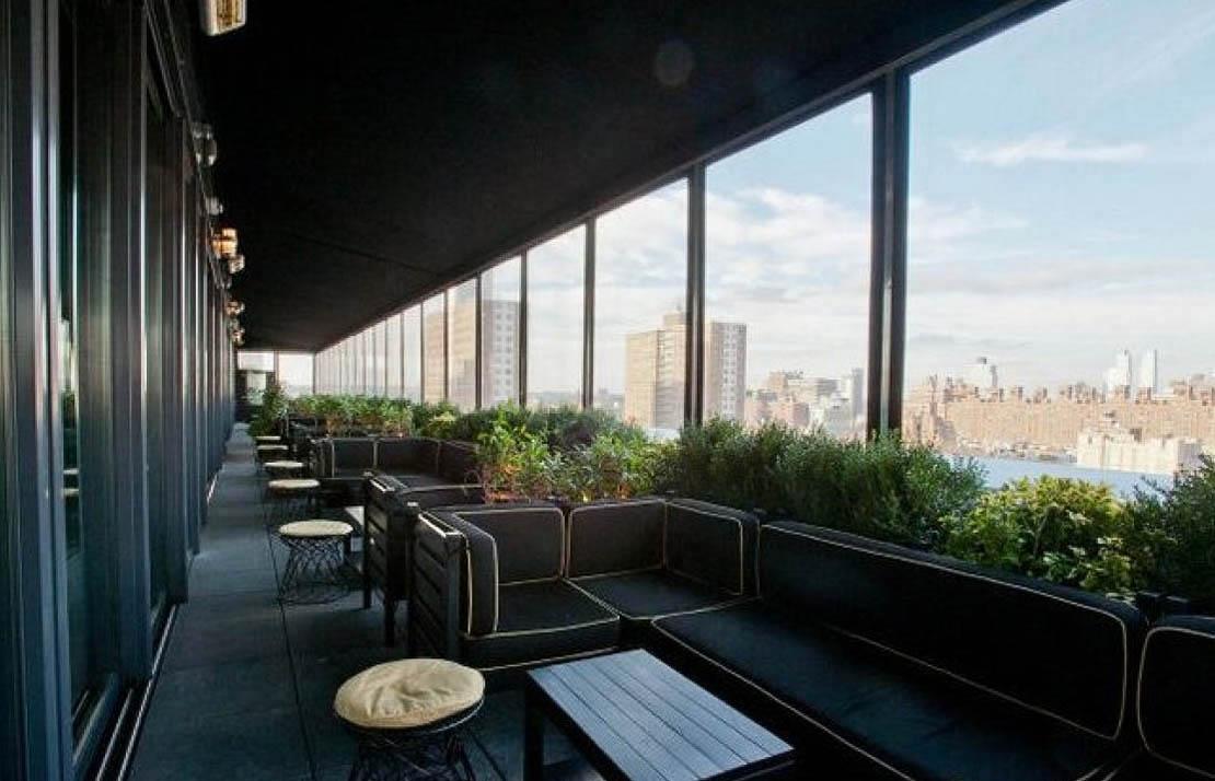 Mid-Elm-Lofts-Project-Rooftop-4a-Shower-Doors-Dallas.jpg