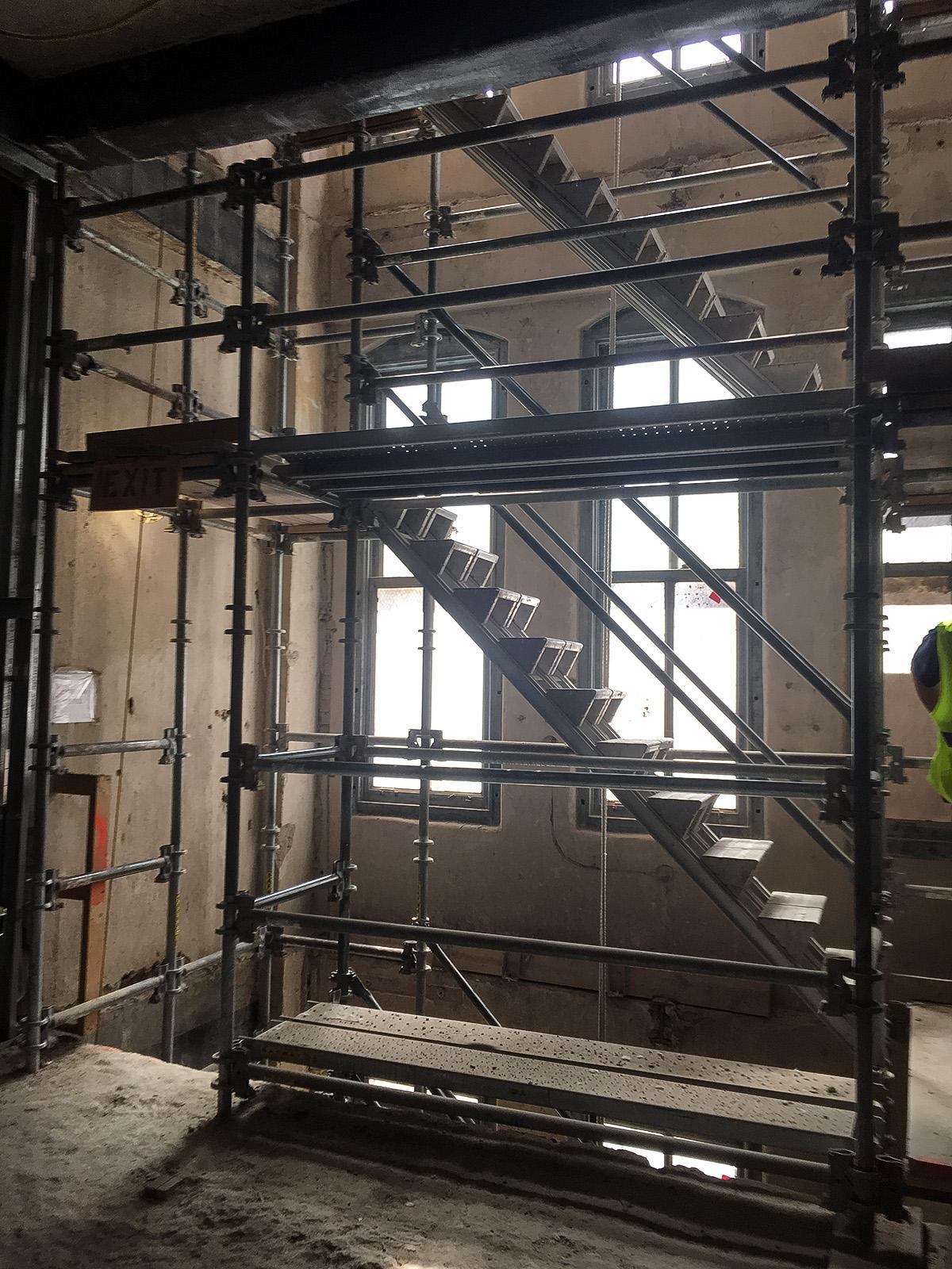 Mid-Elm-Lofts-Project-Shower-Doors-Dallas-5.jpg