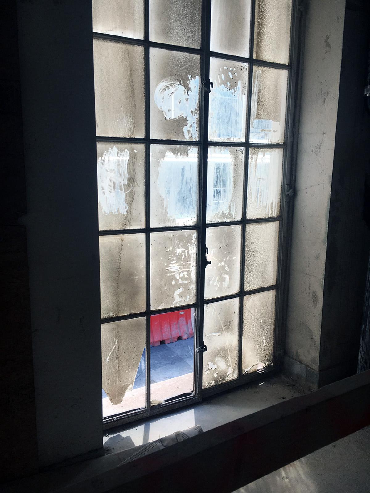 Mid-Elm-Lofts-Project-Shower-Doors-Dallas-7.jpg