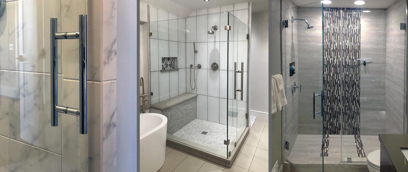 Shower-Doors-Dallas-Ladder-Pull-Handle.jpg