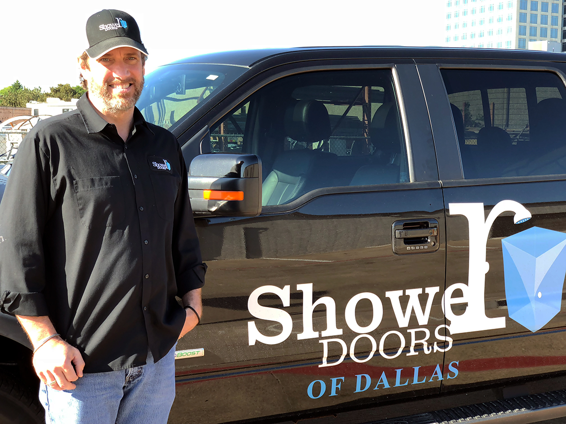 Shower-Doors-of-Dallas-Brandon-Dismore-1.jpg