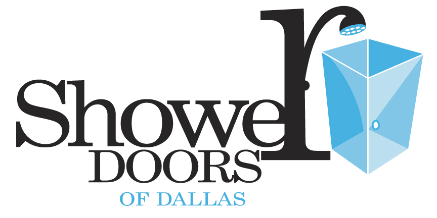 shower-doors-of-dallas-frameless-glass-enclosure.jpg