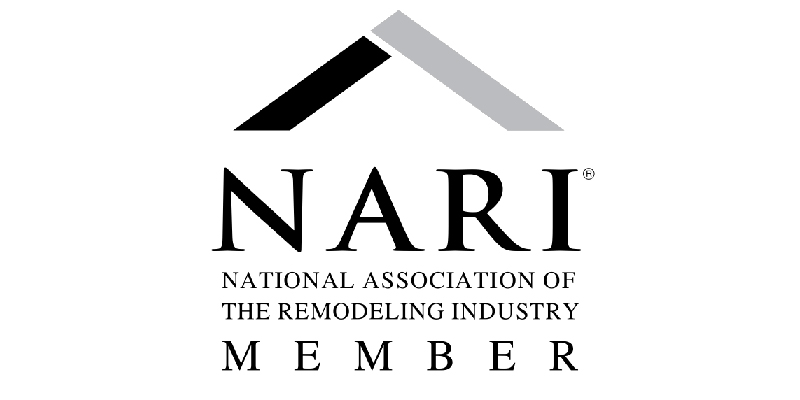 nari-member-shower-doors-dallas-tx.jpg