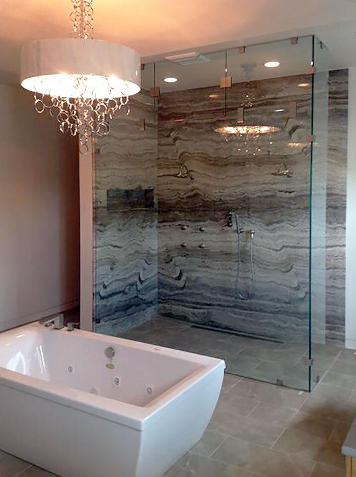 90-degree-glass-shower-door-enclosure-dallas-06-steam-frameless.jpg