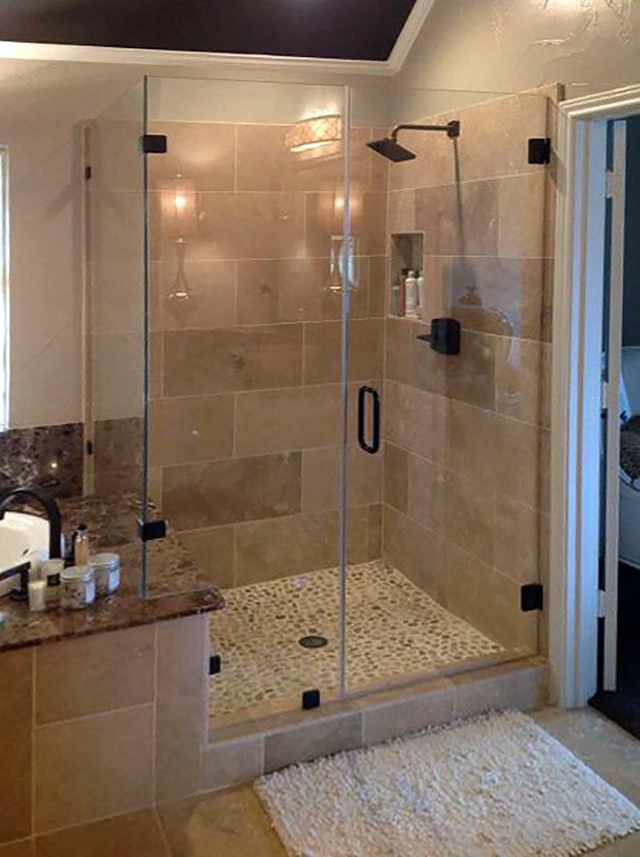 90-degree-glass-shower-door-enclosure-dallas-18-frameless.jpg