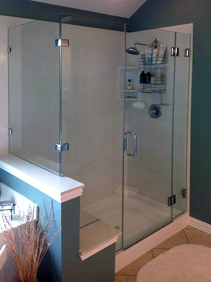 90-degree-glass-shower-door-enclosure-dallas-24-frameless.jpg