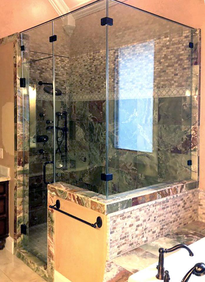 90-degree-glass-shower-door-enclosure-dallas-30-steam-frameless.jpg