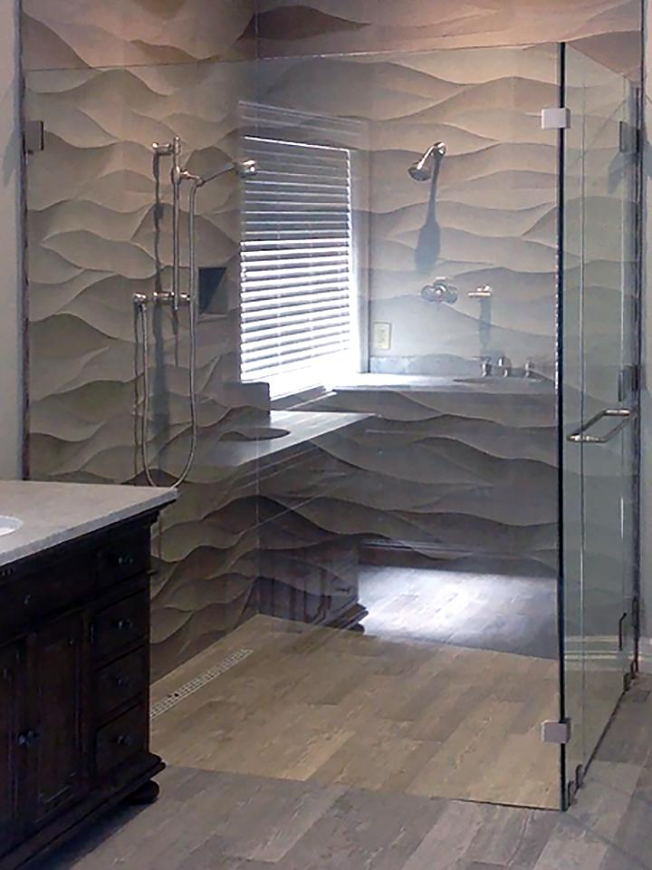 90-degree-glass-shower-door-enclosure-dallas-26-frameless.png